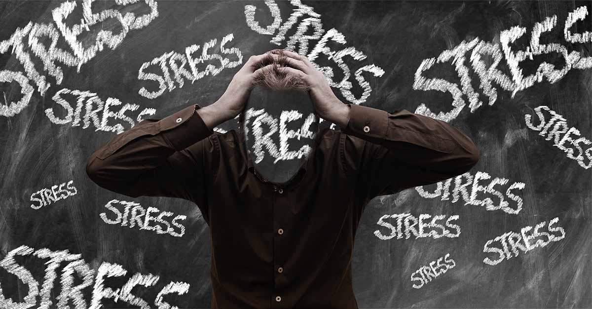 Blog-Definition-burnout-1